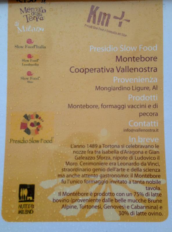Montebore